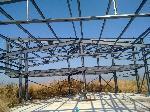 Οικιστικές Αναπτύξεις Α.Ε. Σύμμικτο κτίριο τριών κλίσεων [υπό κατασκευή]